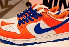 """The Classic """"Danny Supa"""" Nike SB Dunk Is Rumored To ReRelease"""