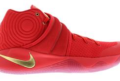 """Nike Basketball Unveils The """"Gold Medal"""" Collection"""