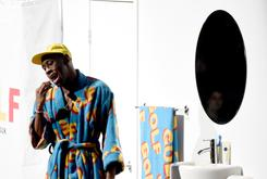 Tyler The Creator Explains Why He Changed His Twitter Handle