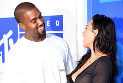 Take A Look Inside Kim And Kanye's Incredible $25 Million NYC Airbnb