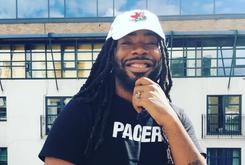 """D.R.A.M. Announces The """"Spread Love"""" Tour Featuring Lil Dicky & Glass Animals"""