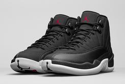 """How To Get Your Hands On The """"Neoprene"""" Air jordan 12 This Weekend"""