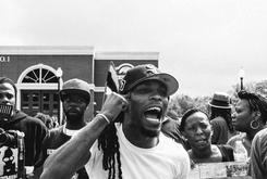 Ferguson Protest Leader, Darren Seals, Found Shot Dead Inside Burning Car