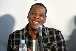 Tidal Reportedly Lost A Whole Lot Of Money Last Year