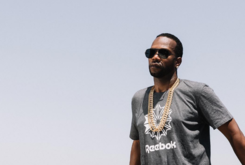 """Juicy J Announces New Single & Video With Kanye West: """"Ballin"""""""