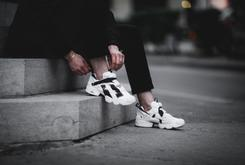 """Reebok InstaPump Fury """"Overload"""" Launches On October 12th"""