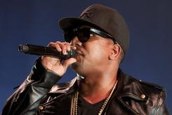 """CyHi The Prince Shares His """"Lost"""" Verse From """"Father Stretch My Hands Pt.1"""""""