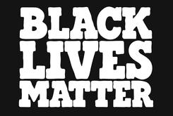 Ben & Jerry's Releases Strong Pro-Black Lives Matter Statement