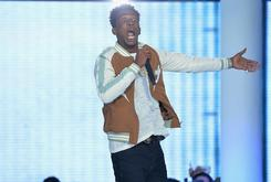 Sixers Announce Desiigner Performance And Panda Giveaway For Home Opener