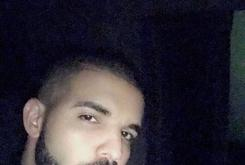 "Drake Seems To Diss Kid Cudi & Pusha T On ""Two Birds, One Stone;"" Twitter Reacts"