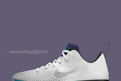This Is What The Air Jordan 31 Low Could Look Like
