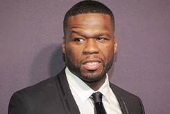 50 Cent Shares Legal Documents To Expose Jimmy Henchman As A Snitch