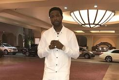 Gucci Mane Urges Young People To Vote, Speaks Out Against Police Brutality