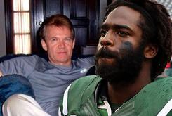 Joe McKnight Shooter Released, No Charges Filed
