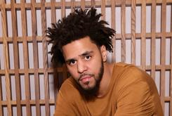 "Dreamville Shares Full Credits For J. Cole's ""4 Your Eyez Only"""