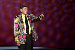 Craig Sager Passes Away At The Age Of 65