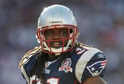 "Brandon Meriweather Says Most NFL Players Get ""Dead Drunk"" Before The Pro Bowl"