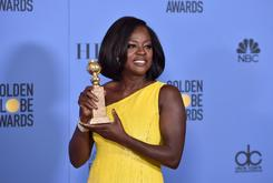 Viola Davis Sets Record With Most Oscar Nominations For A Black Woman