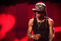 "Lil Wayne Stars In ""Need For Speed: No Limits"" Video Game Update"