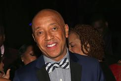 "Russell Simmons Just Sold His ""Rush Card"" Business For $147 Million"