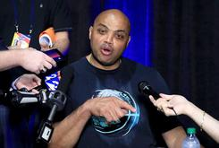 "Charles Barkley Calls Out Haters In Atlanta Nightclub: ""F*ck Y'all"""