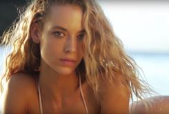 "Get A NSFW Behind-The-Scenes Preview Of This Year's ""Sports Illustrated Swimsuit Issue"""