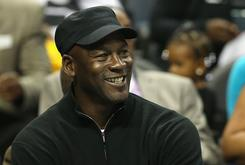 "Michael Jordan To Golden State Warriors Owner: ""73 Don't Mean Sh*t"""