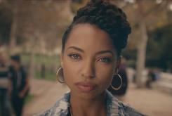 "Watch The First Trailer For Netflix's ""Dear White People"" & See The Release Date"