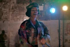 "Watch T.I., Method Man & Teyana Taylor In the Trailer For ""The Breaks"" TV Series"