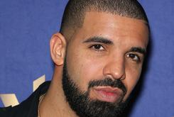 Drake Offers To Coax Suicidal Man Down From Bridge