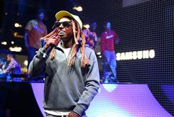 Lil Wayne Reps New Orleans In New Video