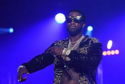 Gucci Mane Doesn't Care Who The President Is