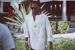 """Future Earns Fourth #1 Album; """"FUTURE"""" First Week Sales Revealed"""