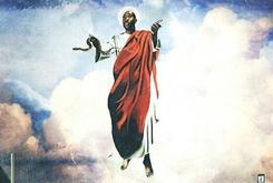 """Freddie Gibbs Announces New Project """"You Only Live 2wice,"""" Releases New Single"""