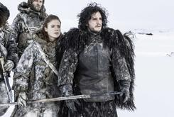 "HBO Unveiled The ""Game Of Thrones"" Season 7 Release Date In Epic Fashion"