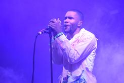 Frank Ocean, Missy Elliott, Anderson .Paak, & More To Perform At FYF Fest 2017