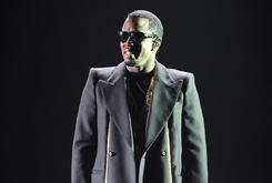 """Diddy Says Biggie Had """"6 To 7 Months"""" Of Writer's Block Before """"Life After Death"""""""