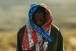 """Watch Joey Bada$$ Kick A Freestyle Over Miguel & J. Cole's """"All I Want Is You"""""""