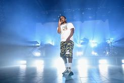 "Kendrick Lamar's ""The Heart Part 4"" Claims #1 Spot On Billboard + Twitter Charts"