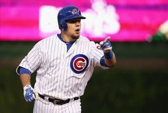 MLB Partners With Twitter To Live Stream Games On Friday Nights