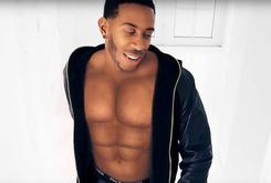 Ludacris Responds To Jokes About His CGI Abs In New Video