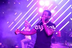 Watch Gucci Mane Bring Out Diddy, Lil Yachty & Rae Sremmurd At Coachella