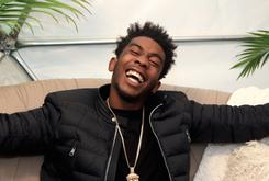 Desiigner To Release Debut Album In July