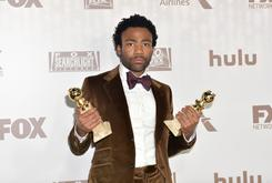 "Donald Glover's ""Atlanta"" Will Stream On Hulu"