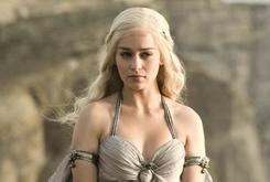HBO Reportedly Working On Multiple Game Of Thrones Spinoffs