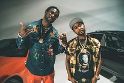 Watch Gucci Mane & Zaytoven Perform An Intimate Live Piano Concert