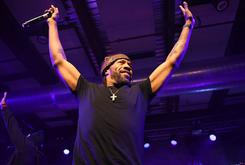 Redman Wants No Excuses, Just Work In New Video