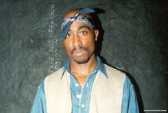 10 Rappers Who've Compared Themselves To Tupac