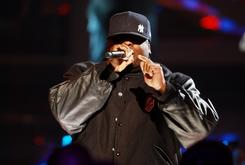 """Scarface Isn't Down With """"All Eyez On Me,"""" Says They Should """"Let The Man Rest"""""""