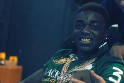 Kodak Black Cleared To Work With Rappers Who Have A Criminal Record